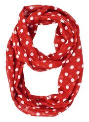 A6230-PC-Polka-Loop-