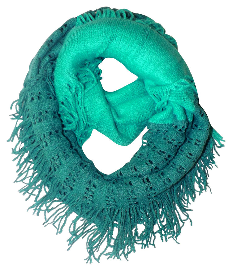 A3619-Square-Fringe-Loop-Teal-MRC