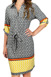 A9037-PC-Shift-Dress