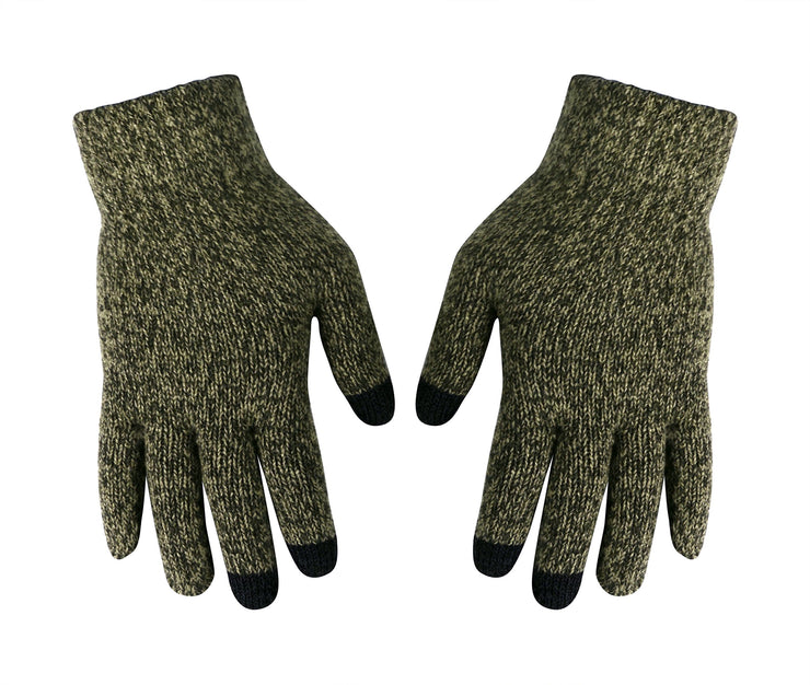 GL1745-Touch-Screen-Gloves-Gre