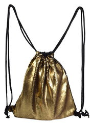 B7104-Sequin-Backpack-Gold-OS