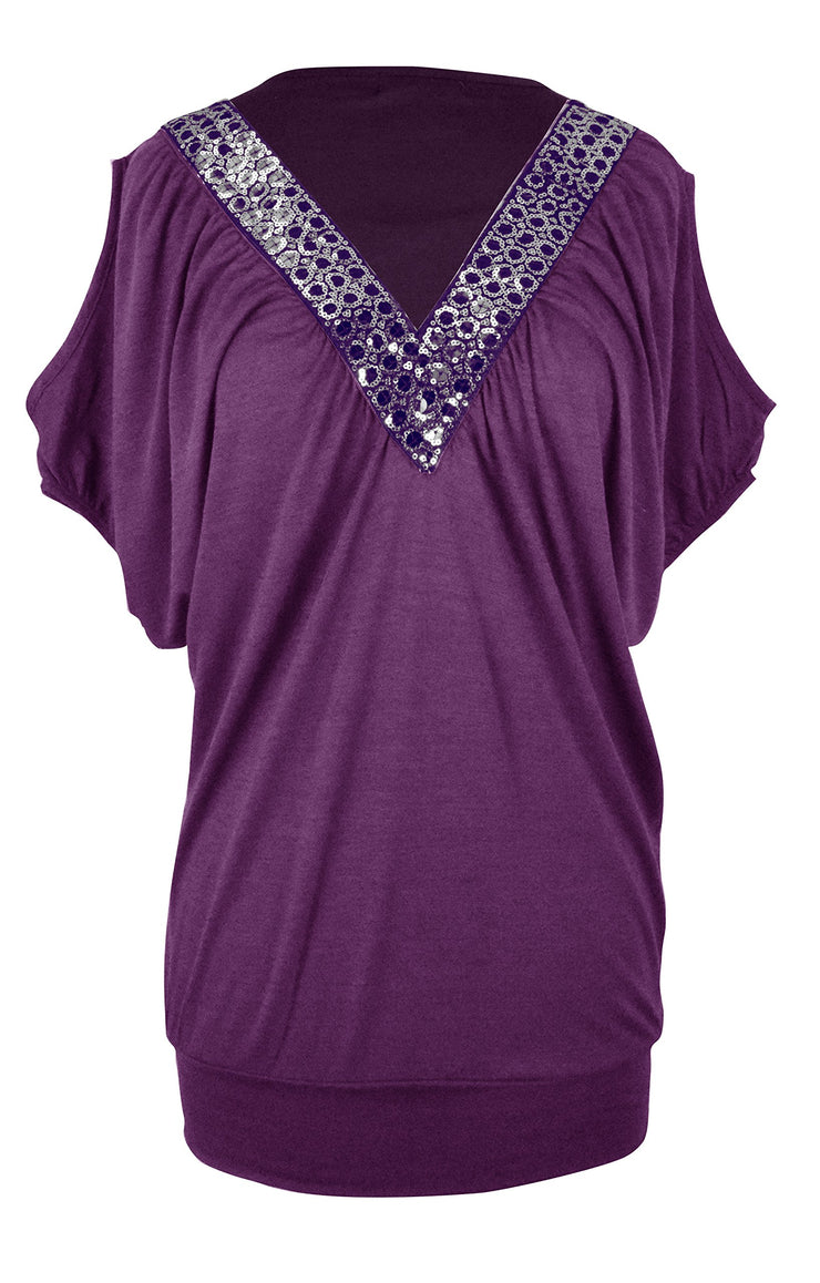 128-purple-small-top-SI