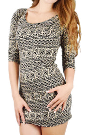 A17-BD2458A-ST-dress-LARGE-Wfy