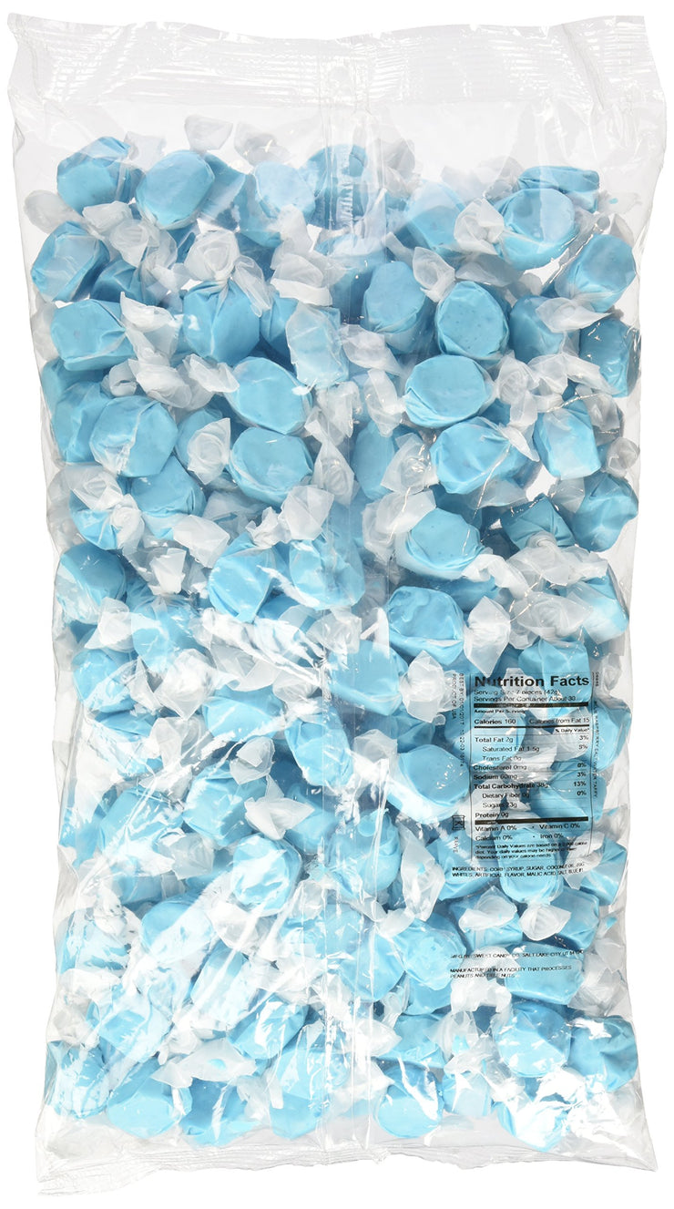 25212-blue-saltwater-taffy