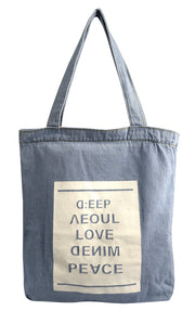 B6972-Love-Denim-Peace-Tote-OS