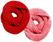 A6969-Chunky-Loop-Solid-Red-Pi