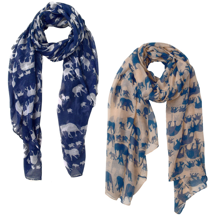 A7170-Elephant-Scarf-Pack-BluP