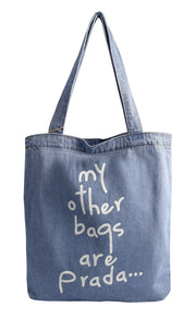 B6975-Other-Bags-Fancy-Tote-OS