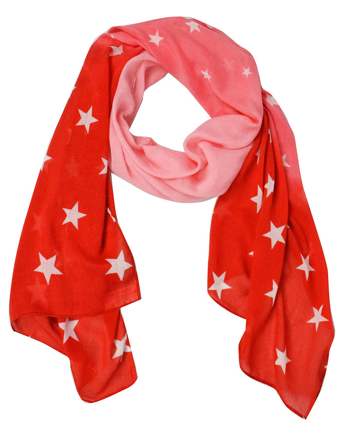 A6252-PC-Fading-Stars-Scarf-Re