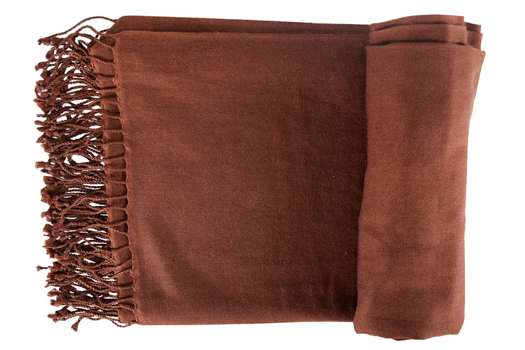 B0583-Cashmere-Throw-Brn-AJ