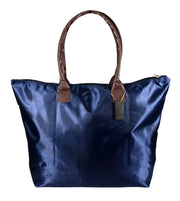 A8235-KYLIE-Tote-Sol