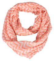 5023-CHEVRON-LOOP-NEONORANGE-F