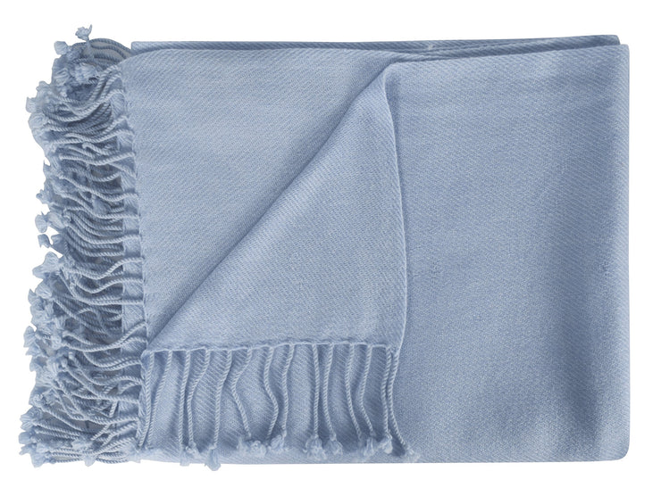 A2414-Cashmere-Throw-Baby-Blue-FBA-MRC