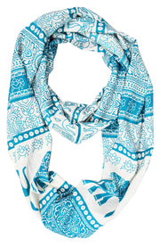 A6221-Tribal-Elephant-Loop-Teal-KL