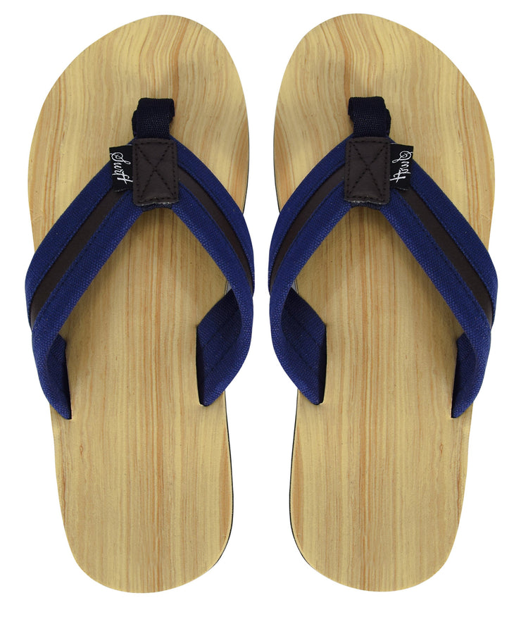 B3471-FF25-Mens-Sandals-Navy-8-AJ