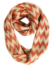 js529-chevron-loop-s