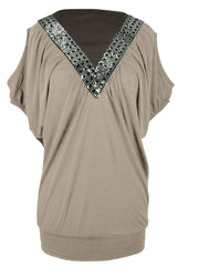 128-TAUPE-MEDIUM-top-SI