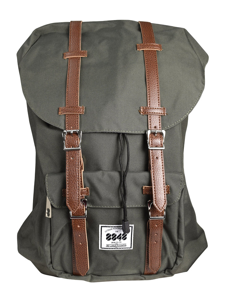 B7389-C057-Multi-Backpack-Hunter-OS