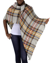 A7236-Plaid-Blanket-