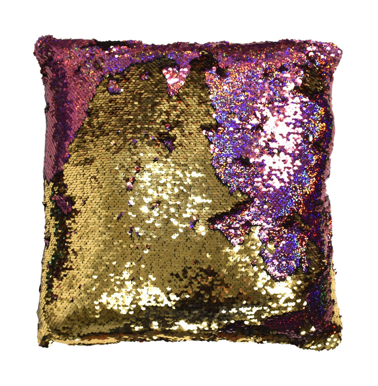 B5258-Rev-Sequin-Pillow-Pink-Gold-SD