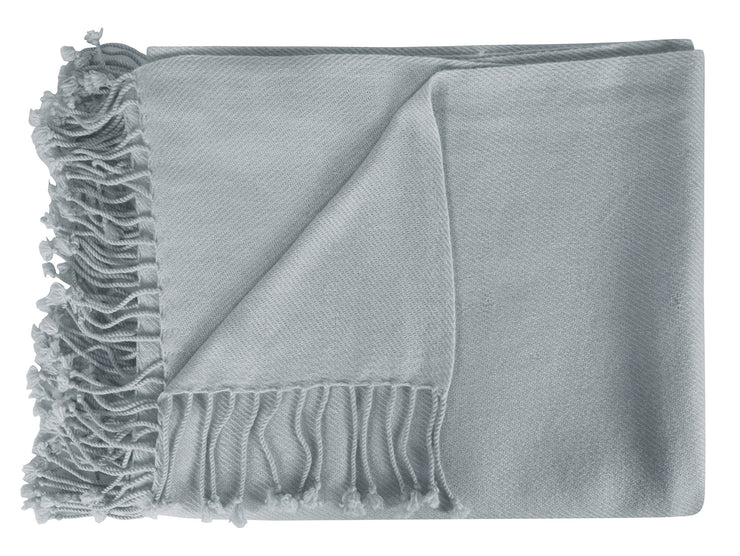 Real-Cashmere-Throw-Grey-FBA-PC