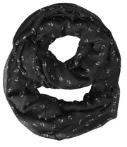 B1044-Solid-Anchor-Loop-Black-AC