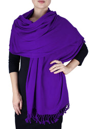 cashmere-shawl-Pur