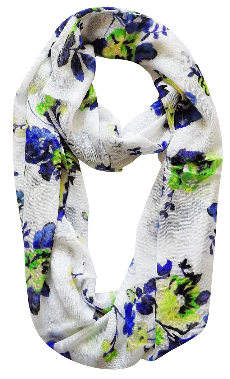 Flower-Loop-LimeBlue-FBA-DB-SM