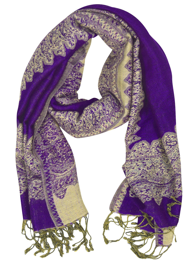 Pashmina-Purple-Light-Gold-PNC
