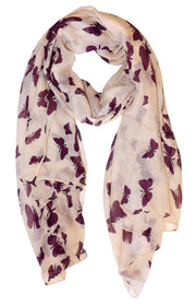 A3212-Butterfly-Scarf-Cream-Pur-KL