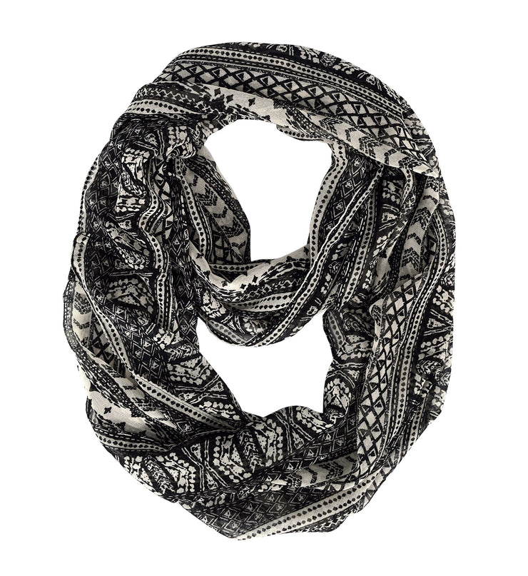 A6271-PC-Misc-Loop-BlackWhi-Tribal-MRC
