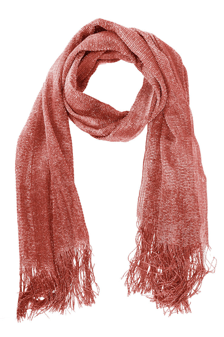 A9862-MetallicShimmer-Scarf-Pc