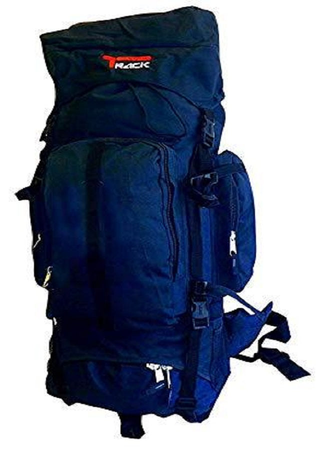 X-Large Outdoor Hiking Camping Vacation Travel Luggage Backpack
