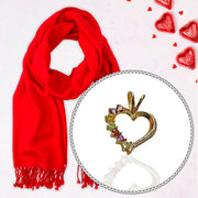 Valentines Day Gift Sets
