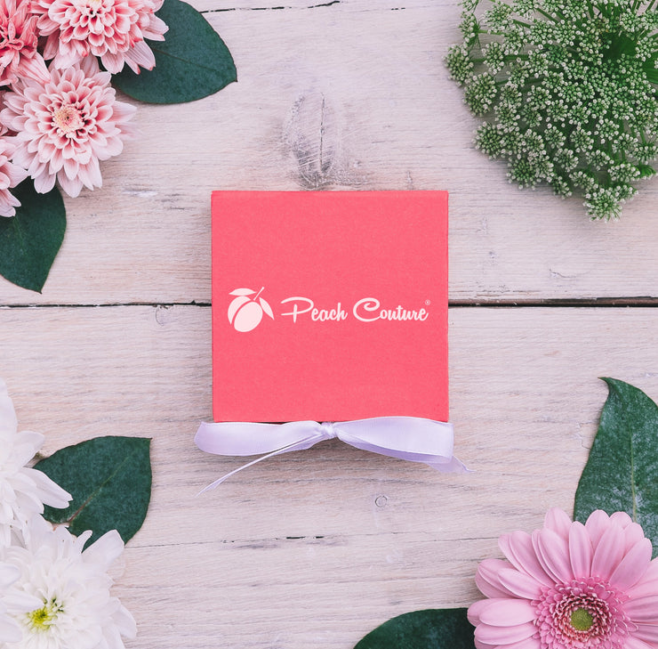 Peach Couture Seasonal Mystery Pack