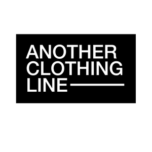 Another Clothing Line