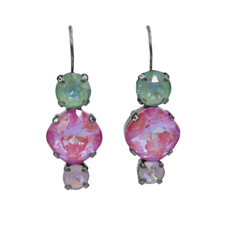 Kenzi Pop Rocks Swarovski by Rachel Marie Designs