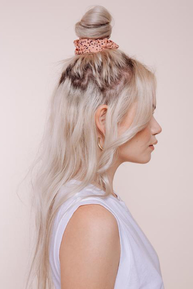 Dream Lover Scrunchie