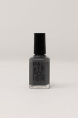 Squid Ink Nail Polish