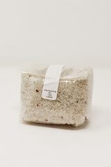 Rejuvenate 16oz Bath Soak