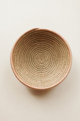 Small Kigoma Bowl 8""