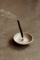 Chacrona & Jagube Resin Incense