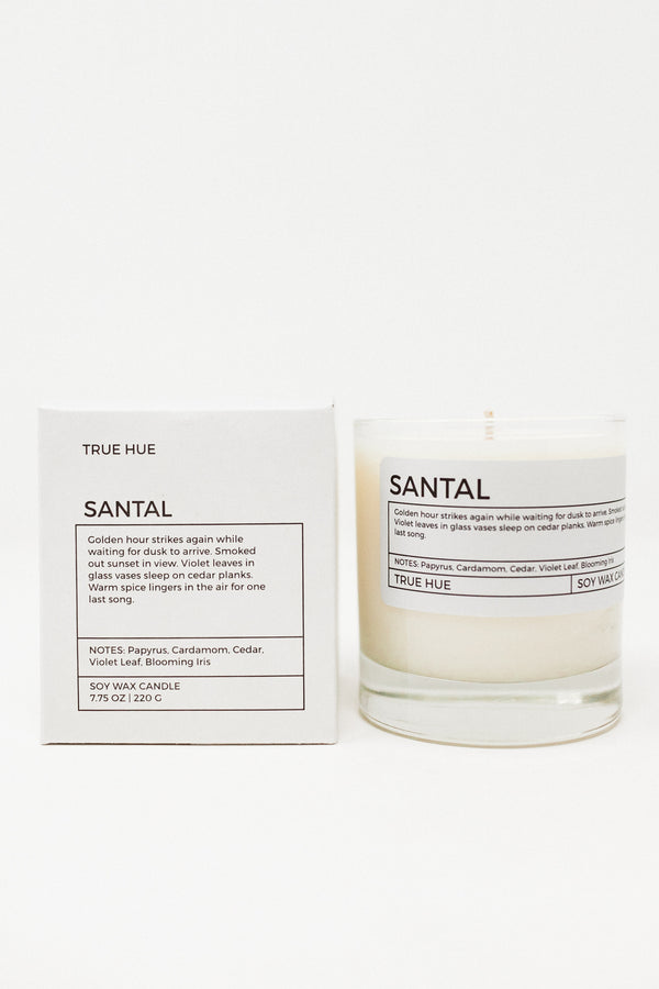 Days Be Merry Snowy Windowseat Card