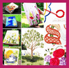 Embroidery Kit Pro Embroidery 50 Colors Pro Kit 14:4;200007763:201336100