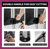 EzRipper™ Drywall Cutting Tool Hand Tool Sets