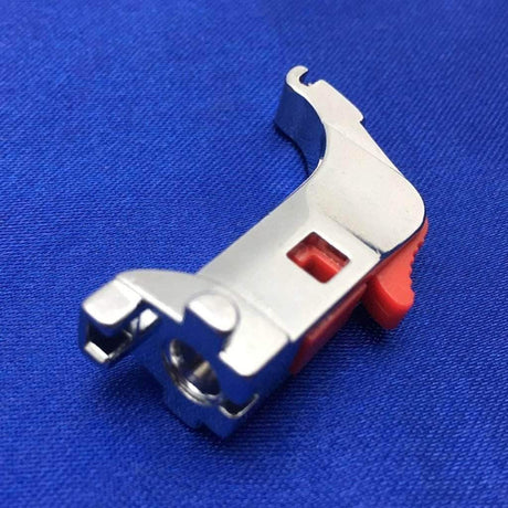 New Style Presser Foot Snap-On Shank for Bernina made after 1996 Sewing Tools & Accessory