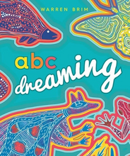 Load image into Gallery viewer, ABC Dreaming