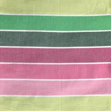 Turkish Towel with Pocket - Spring