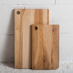 Serving Board - Medium
