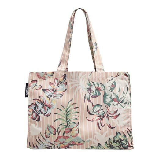 Weekend Tote - Tiki